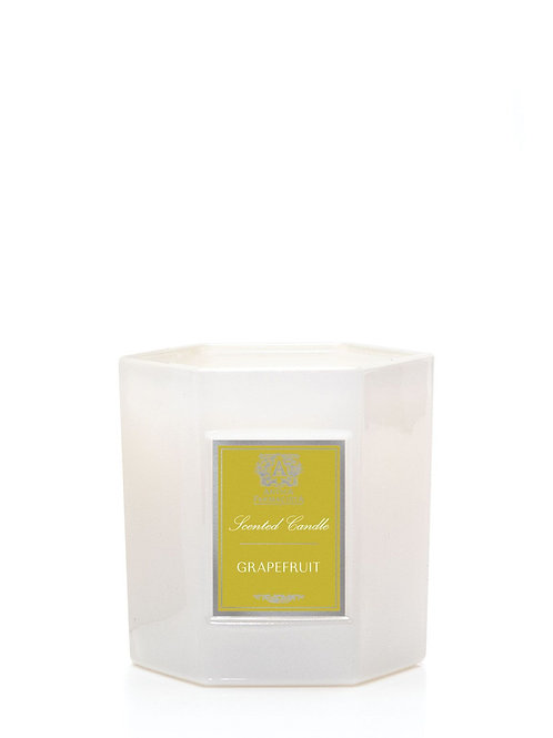 GRAPEFRUIT 9OZ CANDLE