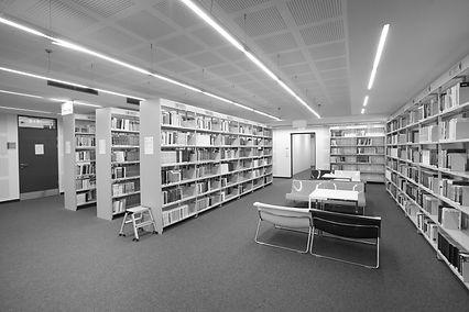 Library B&W.jpg