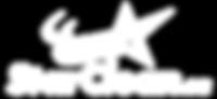 StarClean-Logo-White.png