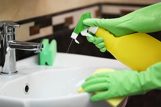 Green-Clean-2.jpg