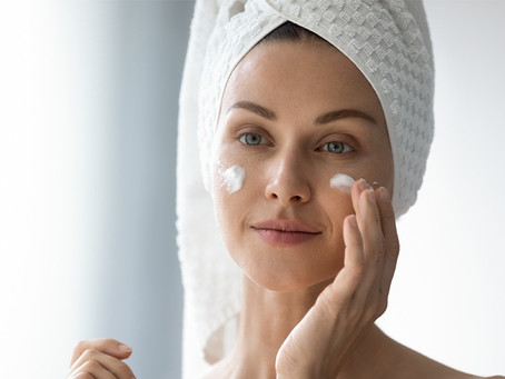 What is hyper-pigmentation and how to avoid it?
