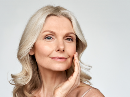 6 Skin Care Tips that Everyone should be doing!