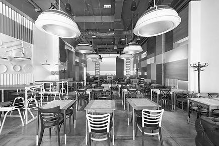 Restaurant B&W.jpg