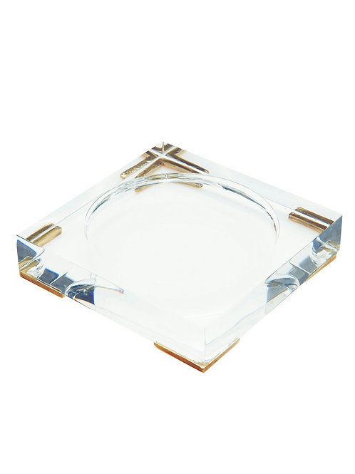 ACRYLIC TRAY FOR 500ML DIFUSSER