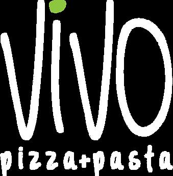 VIVO White.png