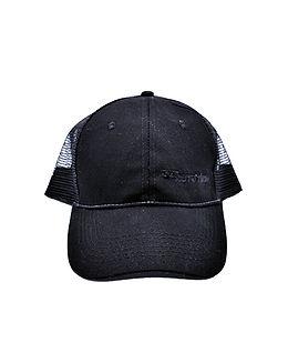 RJ-Hat-2.jpg