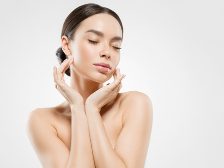 Staying beautiful longer - Is it healthy or our fascination?
