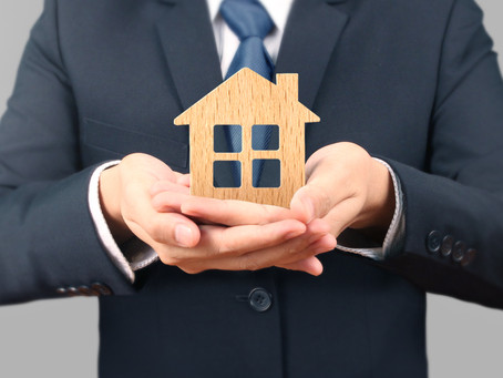 How to Find the Right Real Estate Agent?