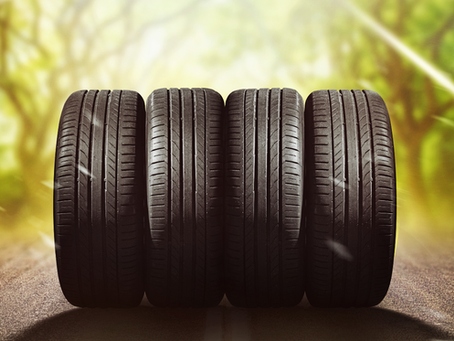 What are the benefits of summer tires? Should I have summer and winter tires?