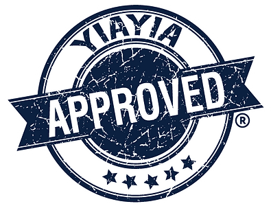 NEW-Yia-Yia-Approved-BLUE-(R).png