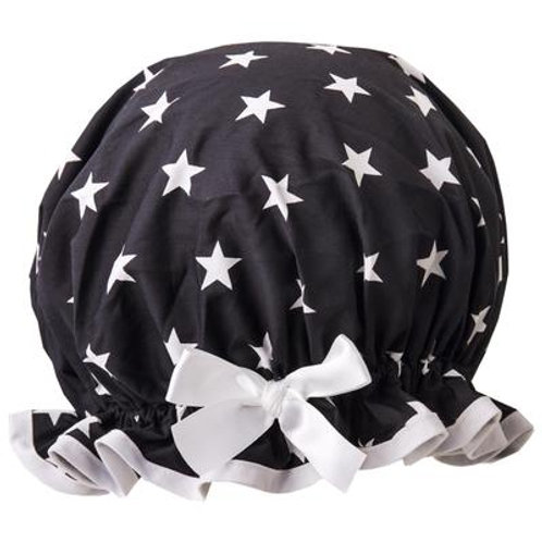 Dilly Daydream Night Star Shower Cap