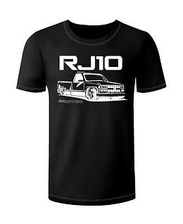 RJ10-Truck-Tshirt.jpg