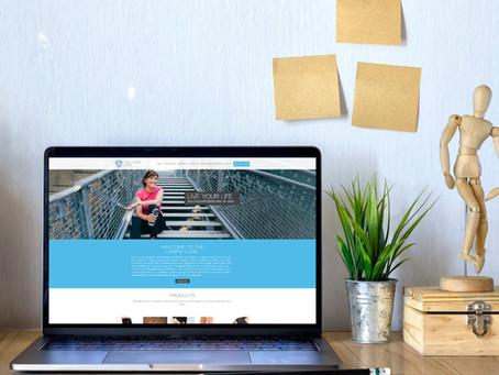 Website Design and Development Checklist for 2020