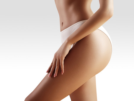 What are the benefits of waxing and sugaring?