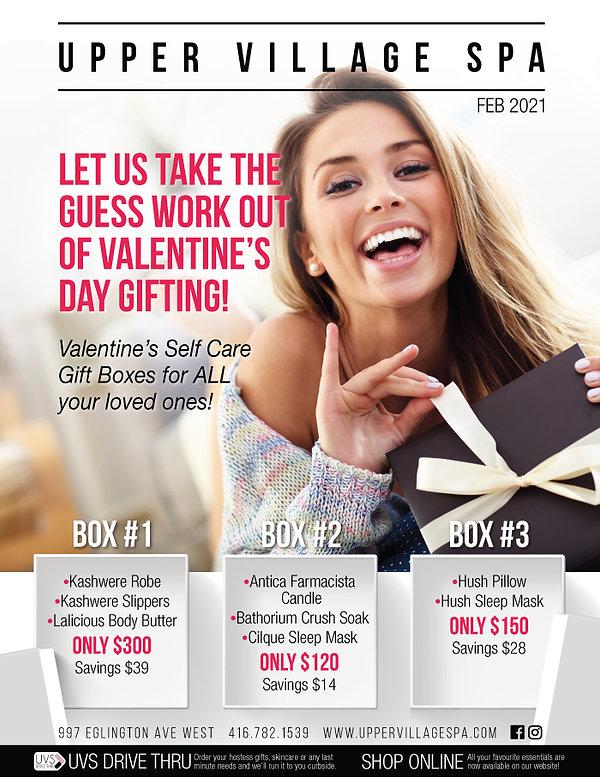 UVS-February-Eblast-Magazine-Ad.jpg.jpg