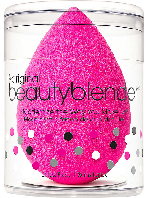 Original Beauty Bleander Makeup Sponge