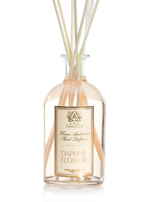 DAPHNE FLOWER DIFFUSER - 250ml