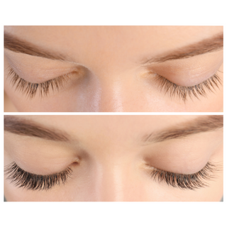 Lashes 1.png