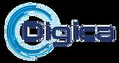 Digica-Logo-Small.png