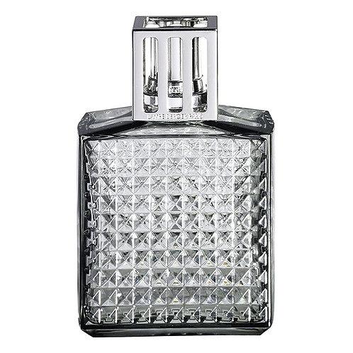 DIAMANT LAMP GREY
