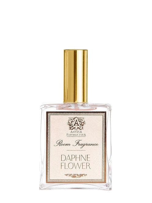 DAPHNE FLOWER ROOM FRAGRANCE