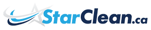 StarClean-Logo-Linear.png