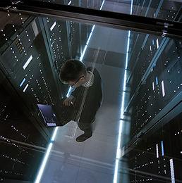 Managed Services header.jpg