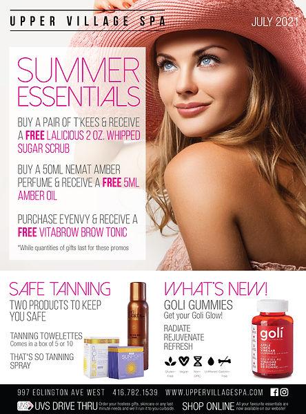UVS-July-Eblast-Magazine-Ad.jpg
