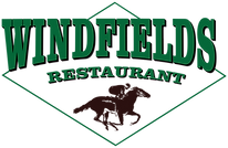 WINFIELDS ADVERTISING LOGO.png