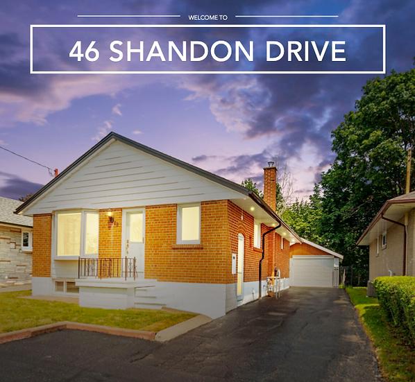 46 Shandon Drive.png
