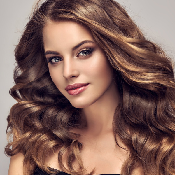Hair 1.jpg