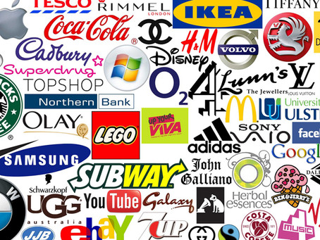 Branding - Why it is so Important