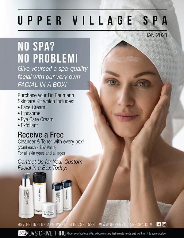 UVS-January-Eblast-Magazine-Ad.jpg