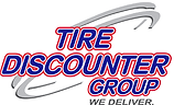 tire discounter.png