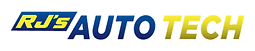 RJs-Logo.png