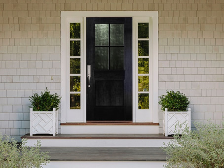 Top 8 Upgrades That Sell Homes