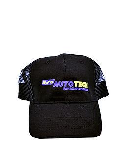 RJ-hat-1.jpg