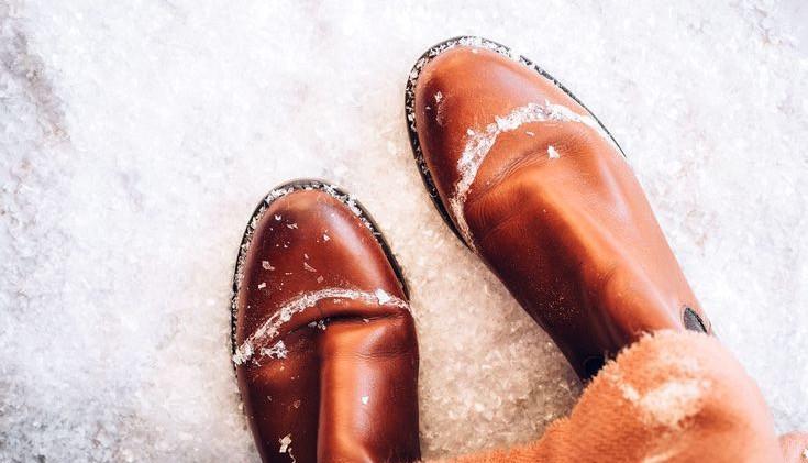 StarClean_blog_Avoid Salt Stains2