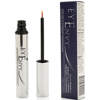 EyEnvy Product.png