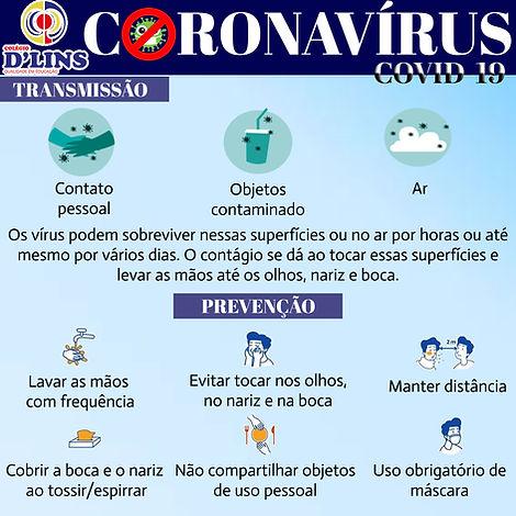 covid19 (1).jpg