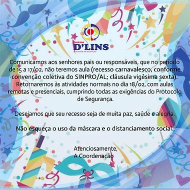 comunicado carnaval (6).jpg