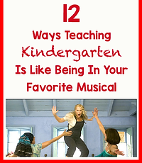 Kindergarten_is_like_a_broadway_musical_