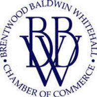 bbw-chamber-logo-blue-round.jpg