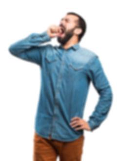 Man Yawning.jpg