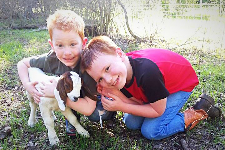 boys with baby_edited