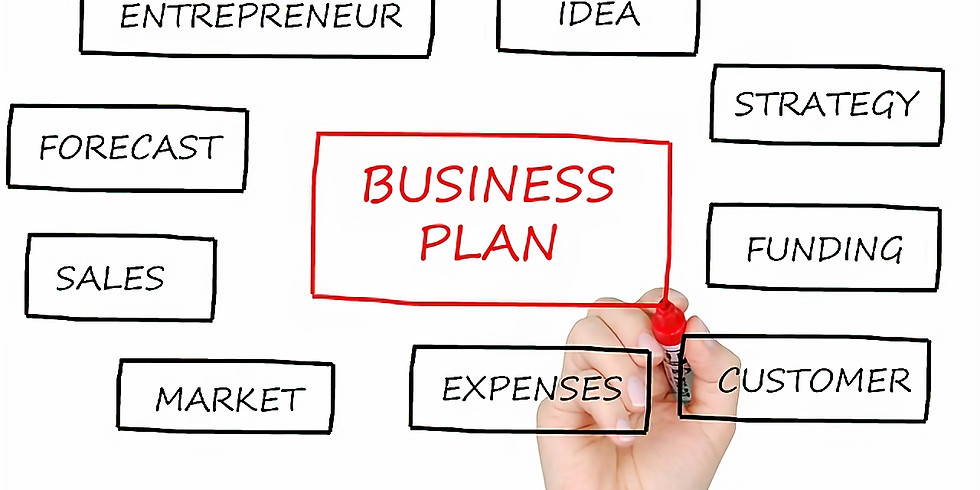 Ag Business Planning & Financial Funding Sources