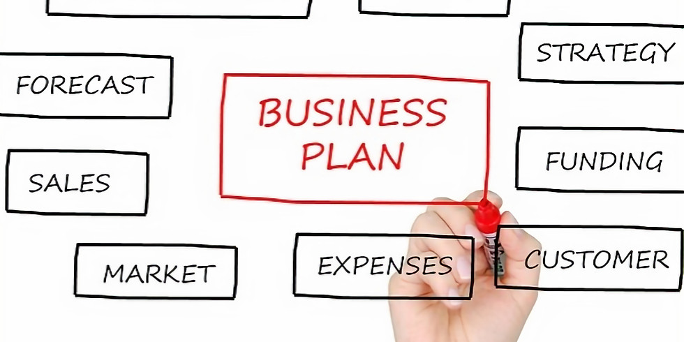 Farm & Ranch Business Planning & Financial Funding