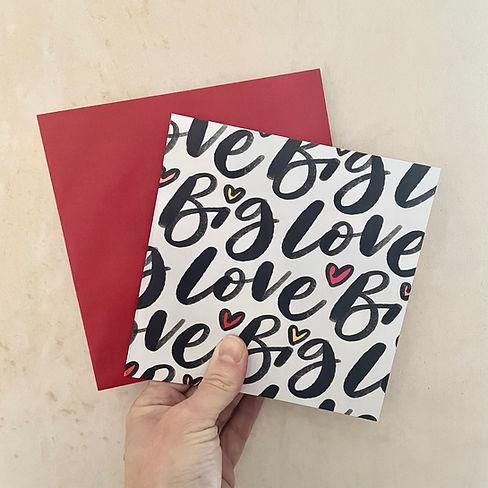 Big love card.jpg