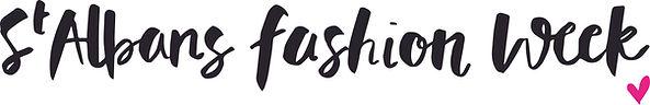 Jen Roffe brush lettering logo design