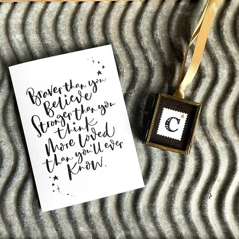 Brave card and C little letters.jpg